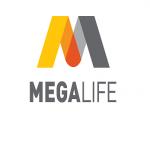 11 mega life