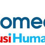 15. PT. Infomedia Solusi Humanika