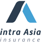 1PT-Asuransi-Intra-Asia