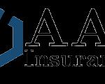 AAI-insurance-logo