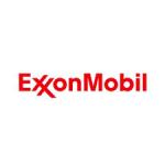 EXXON MOBIL CEPU LIMITED - EMCL