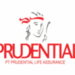 Prudential-Life-Assurance